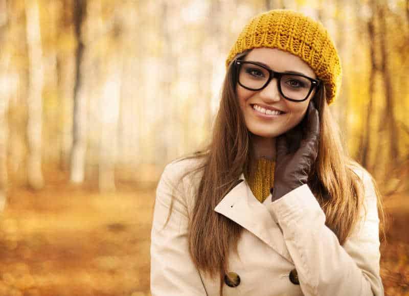 prendre soin peau automne